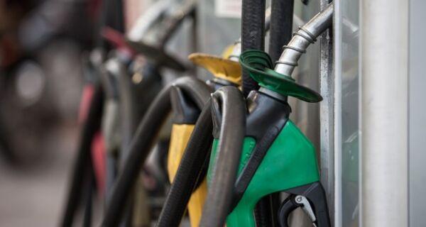 Custo de medidas para baixar preço do diesel é de R$ 14,7 bilhões, diz estudo