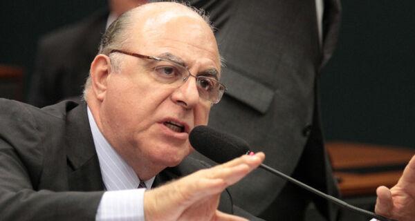 Arnaldo Jardim defende que tabelamento do frete mínimo seja facultativo