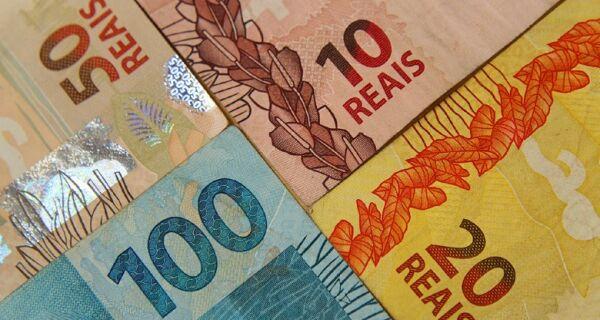 Setor privado deve participar cada vez mais do crédito rural, diz consultor