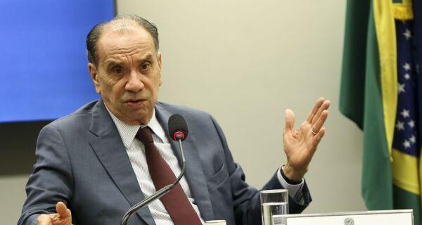 Acordo entre Mercosul e UE pode sair antes das eleições