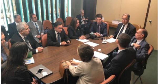 FPA pede esclarecimentos sobre negociações com a União Europeia e Mercosul