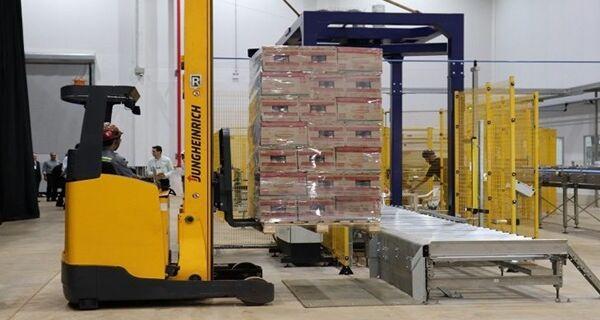 Investimento industrial transforma Dourados no segundo maior exportador de MS