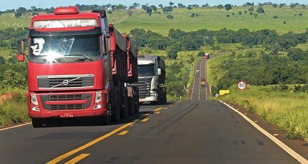 Abertura de novos corredores logísticos dará mais competitividade ao agronegócio de MS