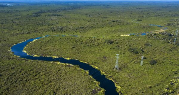 Mapa e entidades lançam conjunto de ações para mitigação de incêndios em áreas rurais do Pantanal