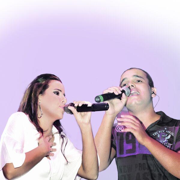 Expogrande 2010: Camila Prates & Henrique animam a quarta-feira