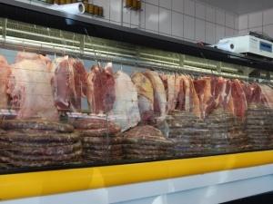 Preços de carne aumentam até 14% e elevam inflação da Capital em novembro